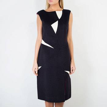 Платье  Escada