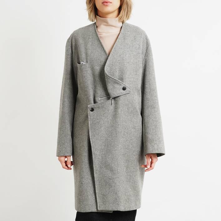 Пальто  Ann Sofie Back