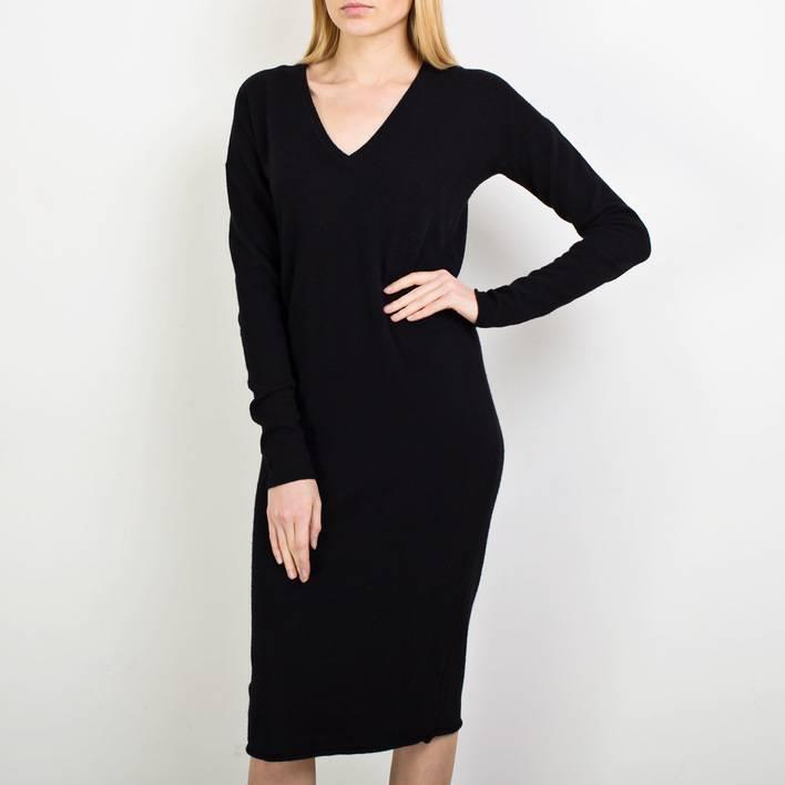 Платье  Myone