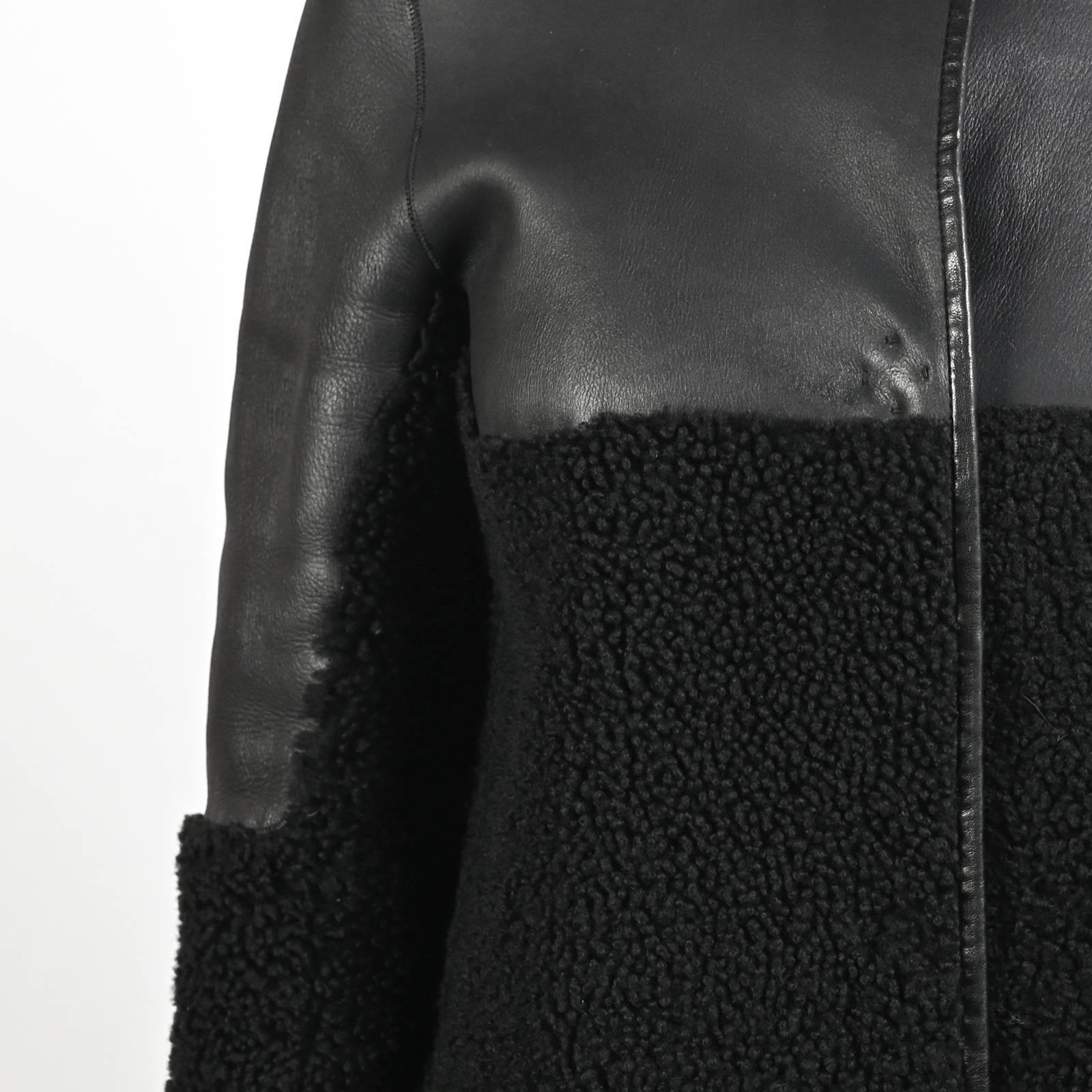 Пальто Escada