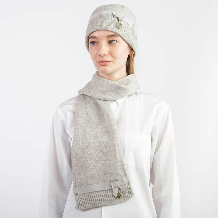 Комплект Louis Vuitton