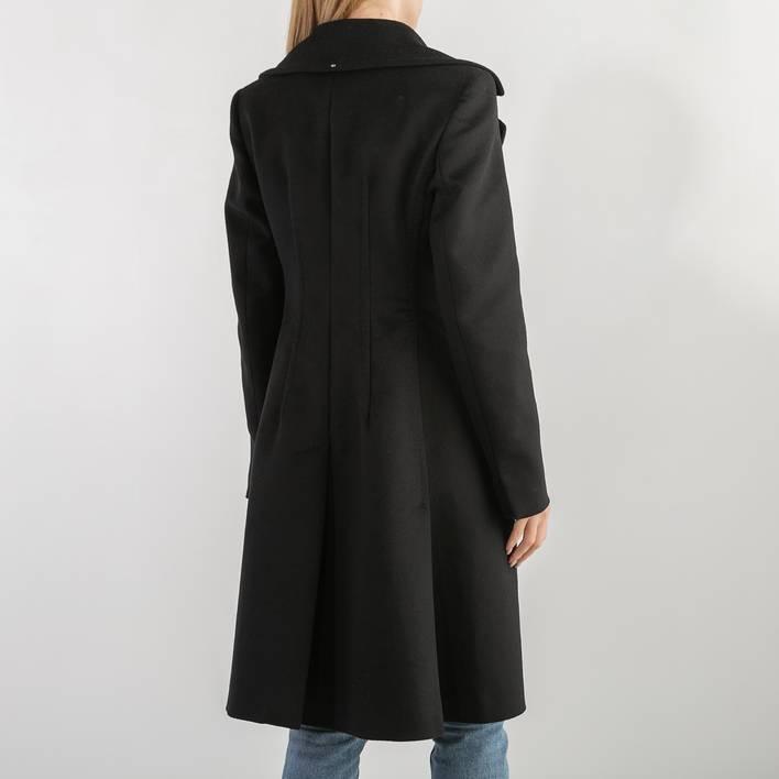 Пальто Sportmax