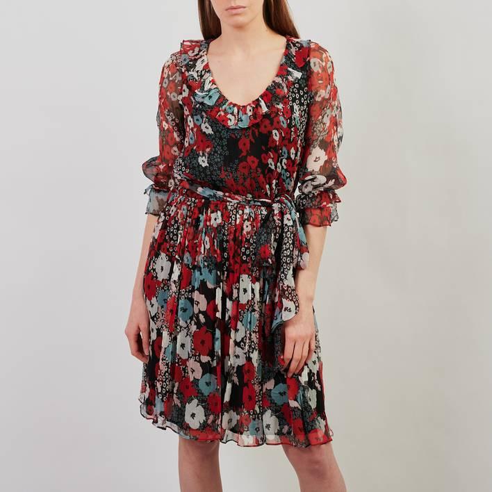 Платье Paul & Joe