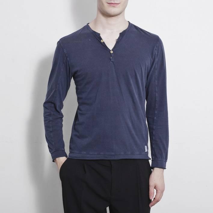 Лонгслив  Garment Maker's