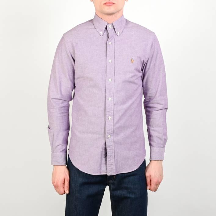 Рубашка Ralph Lauren