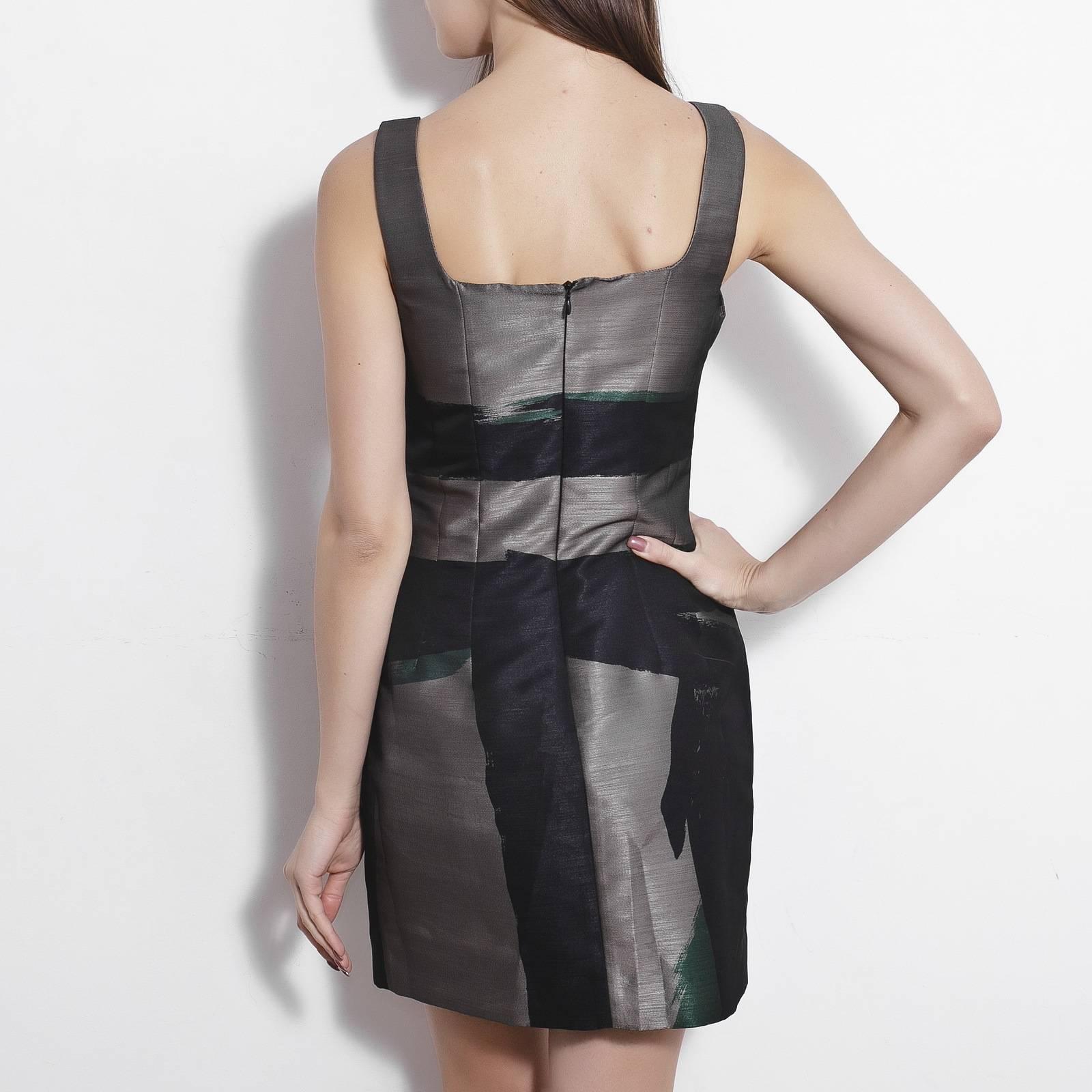 Платье  Malo