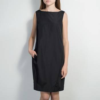 Платье  Calvin Klein
