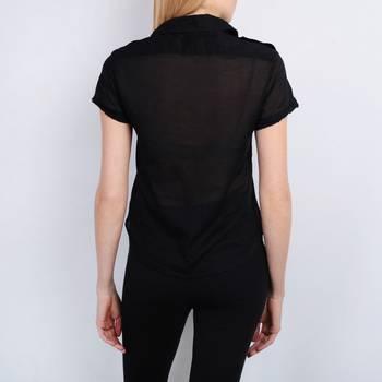Блуза  Y's