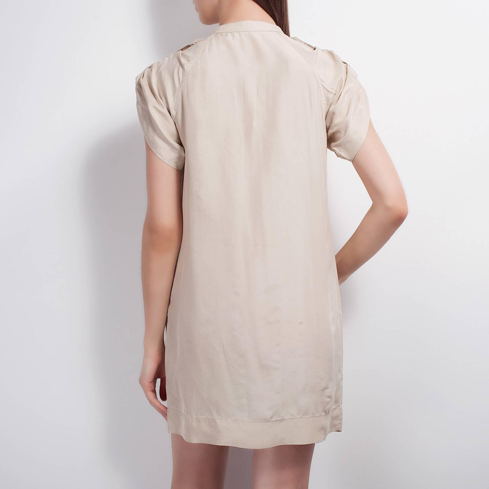 Платье  Barbara Bui