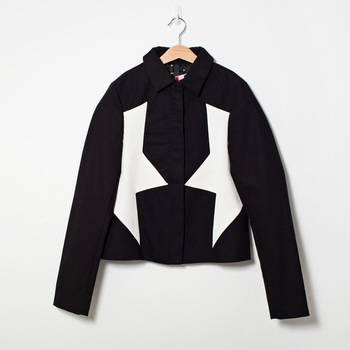 Куртка-пиджак  MSGM