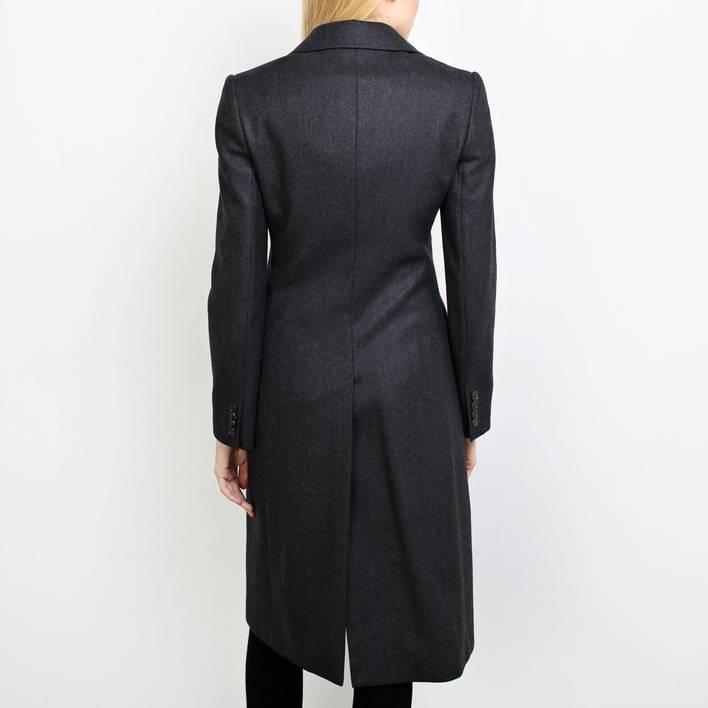 Пальто  Dolce & Gabbana