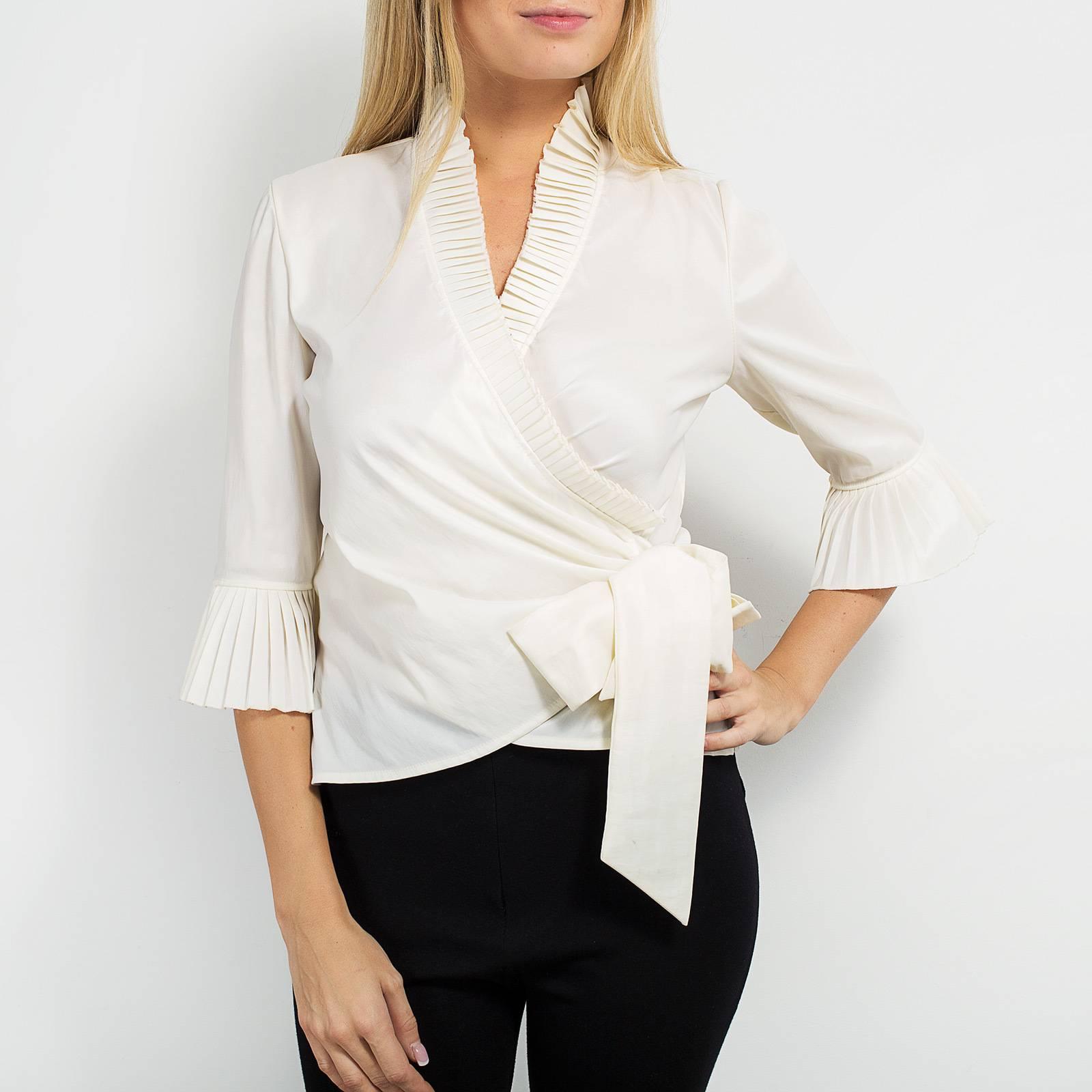 Блуза  Jovani