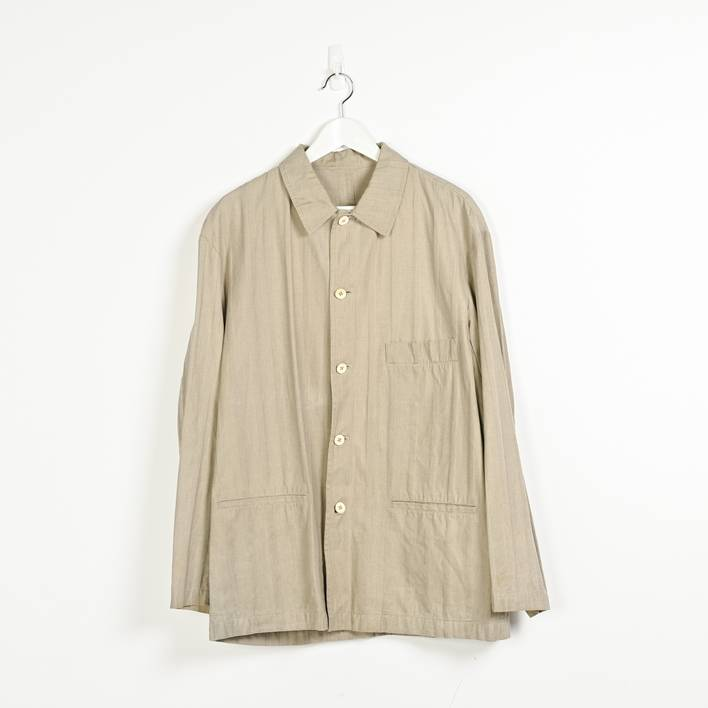 Пиджак Yohji Yamamoto