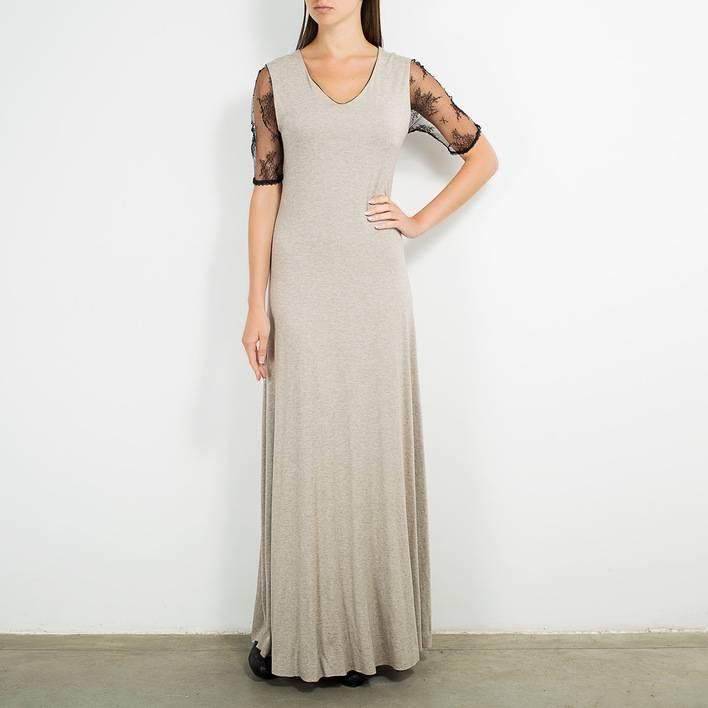Платье  Replica