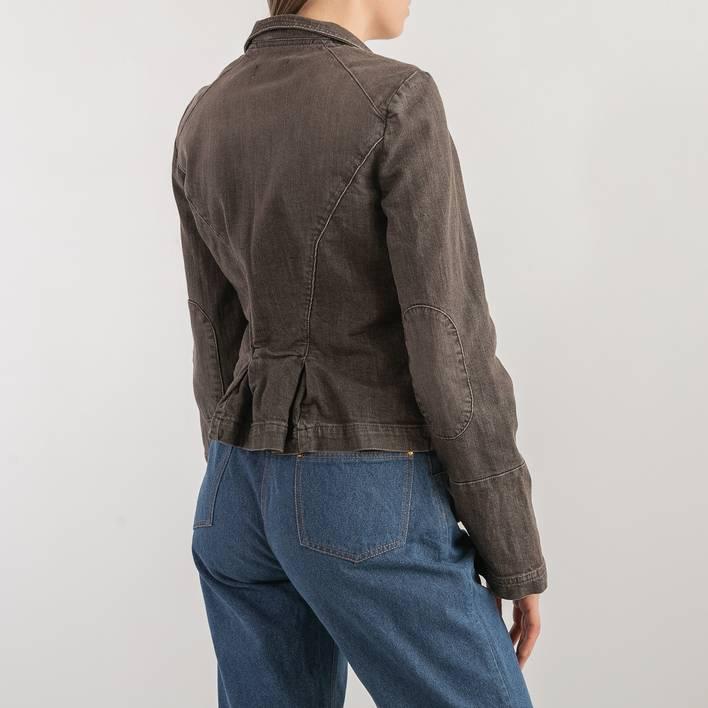 Куртка Kenzo Jeans