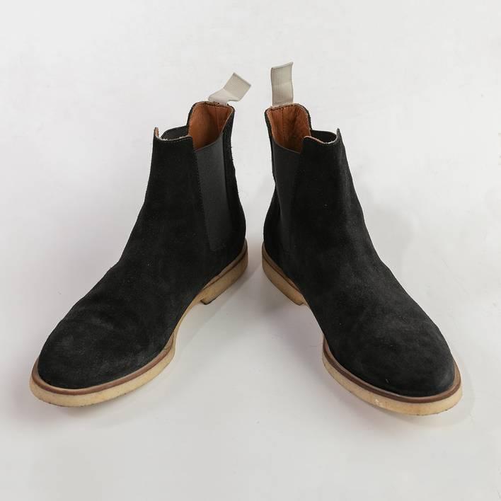 Ботинки Common Projects