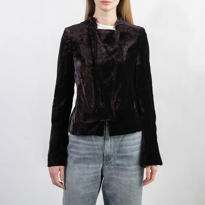 Легкая куртка Gucci