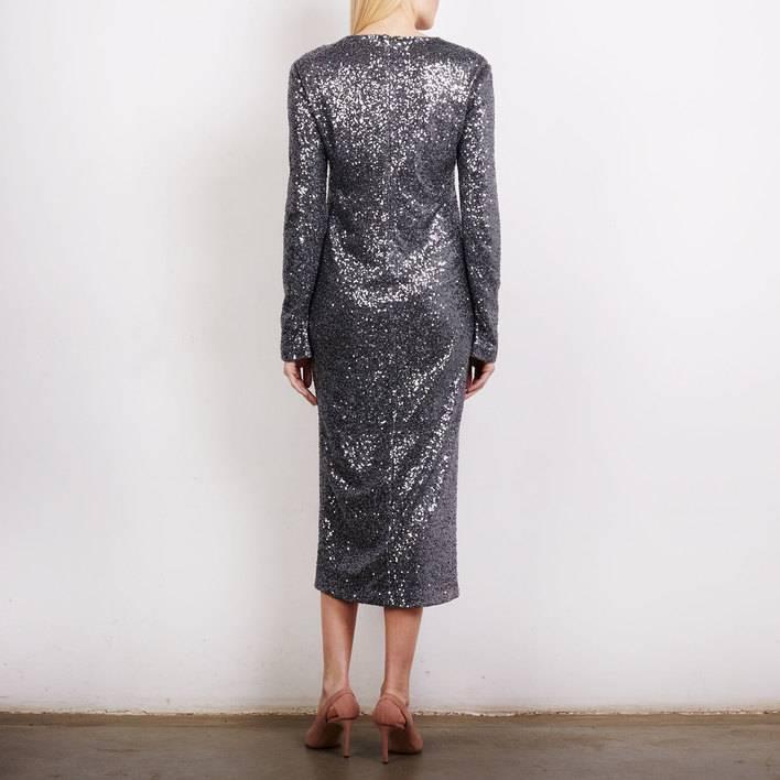 Платье  Walk of Shame