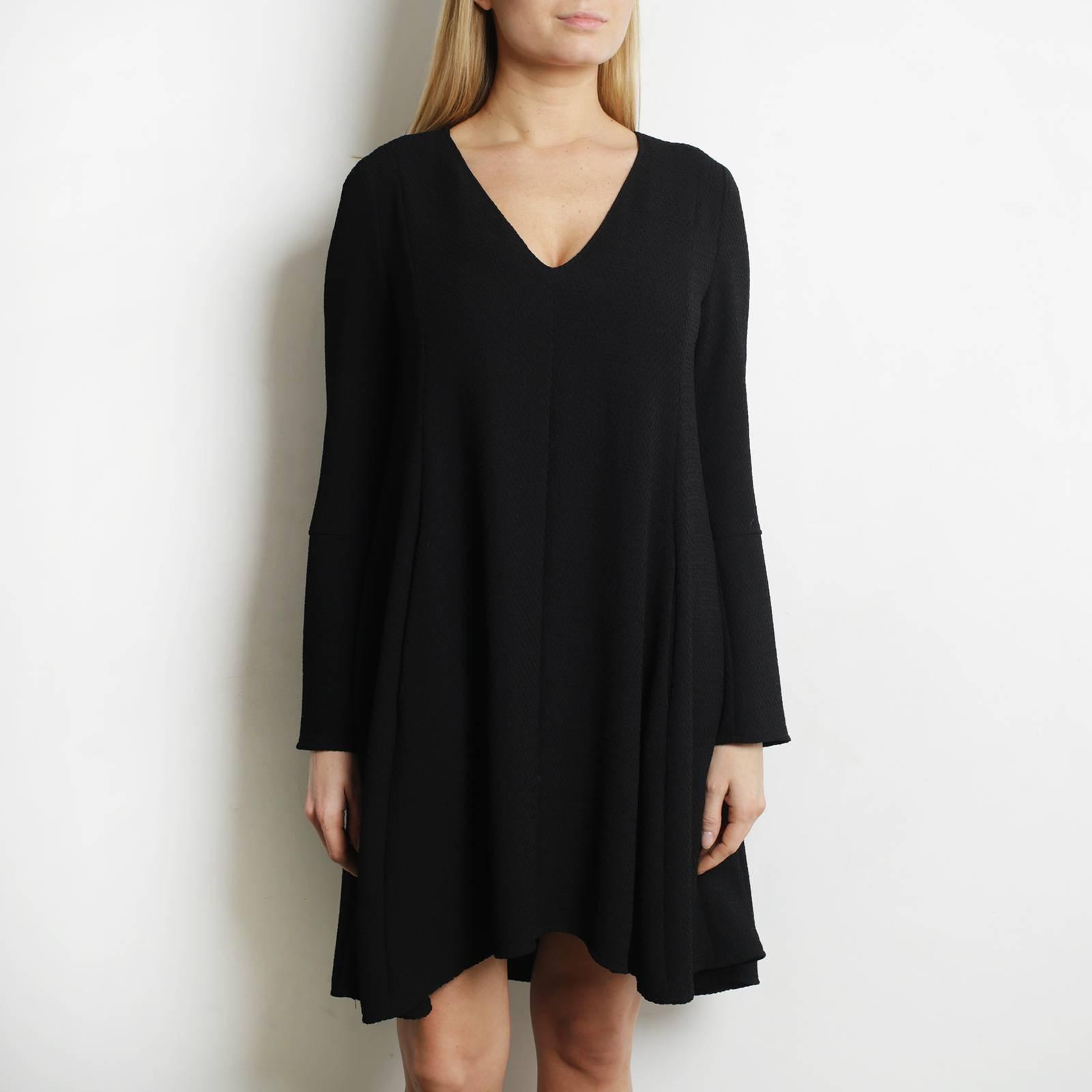 Купить платье See by Chloe в Москве с доставкой по цене 6300 рублей ... 9d31f8ad88e