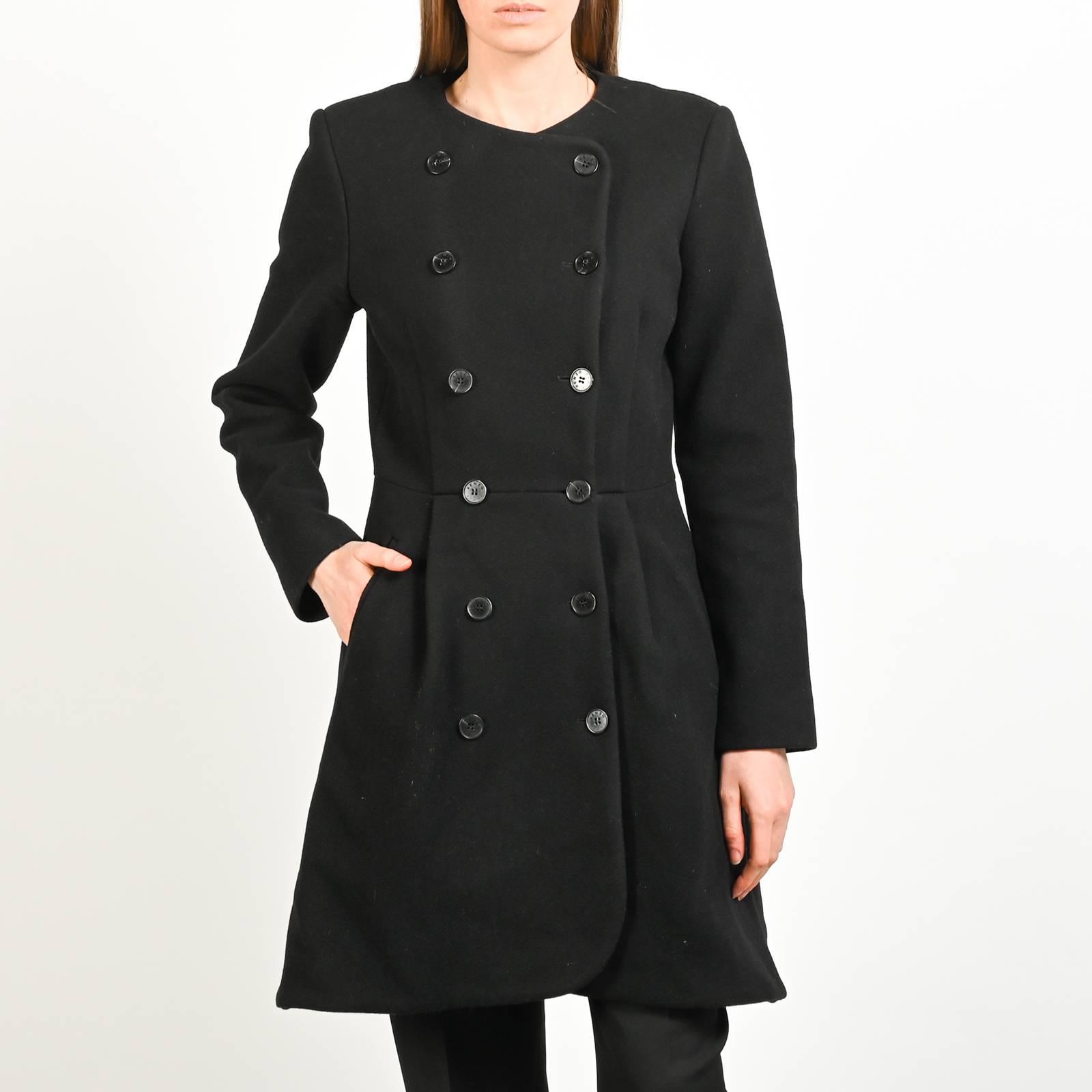 Пальто Kenzo