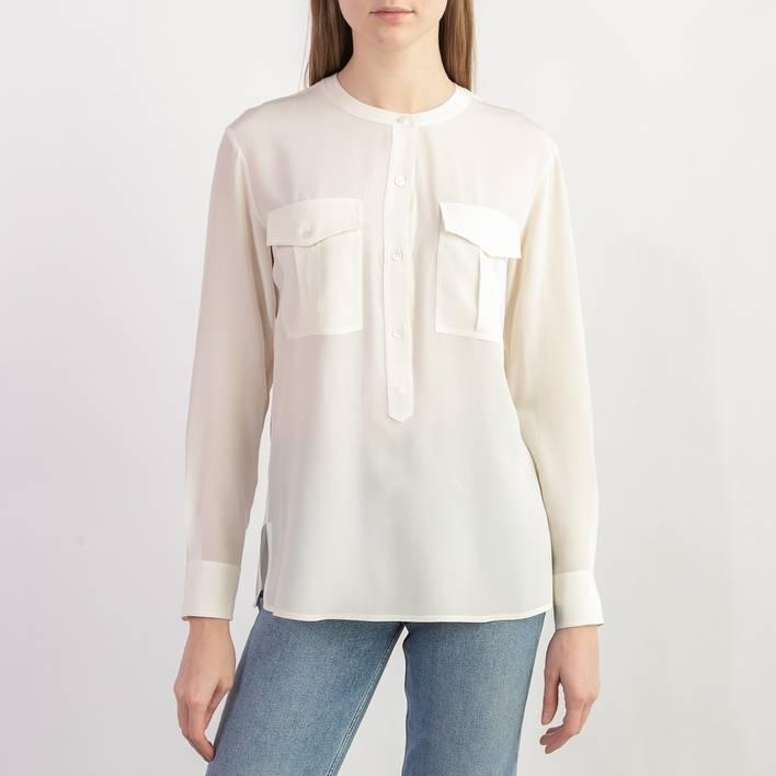Блуза Theory