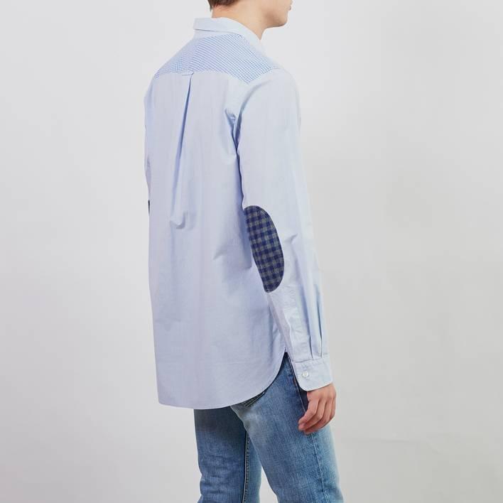 Рубашка Junya Watanabe