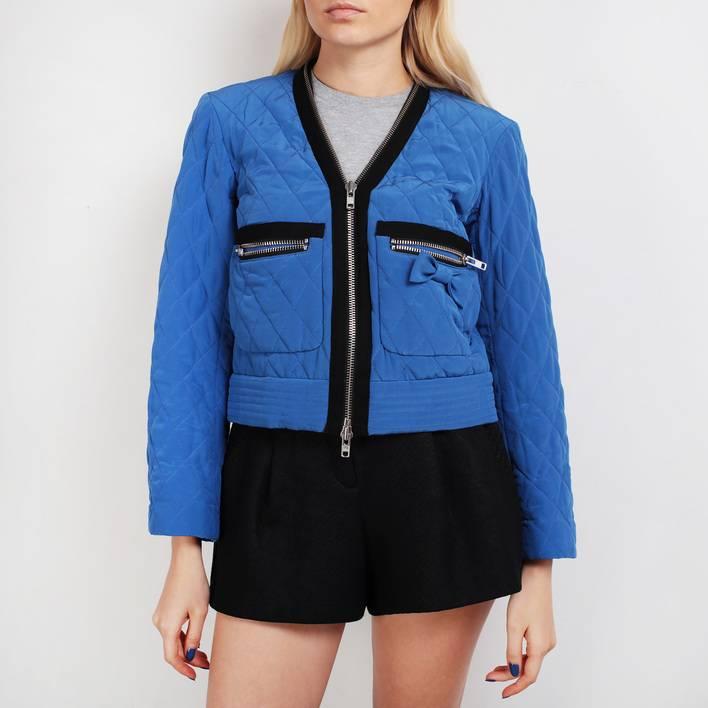 Куртка  Sonia by Sonia Rykiel