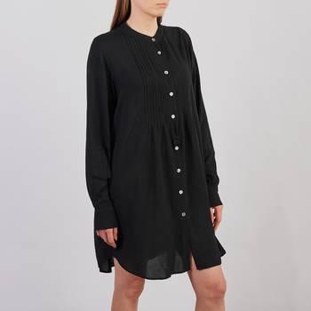 Платье Ann Demeulemeester