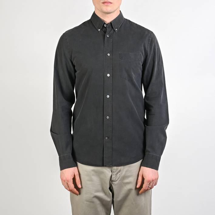 Рубашка  Acne Studios