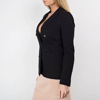 Жакет  Forte Forte Jacket