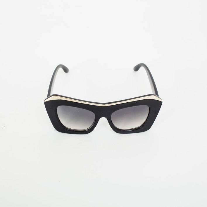 Очки  Le Specs