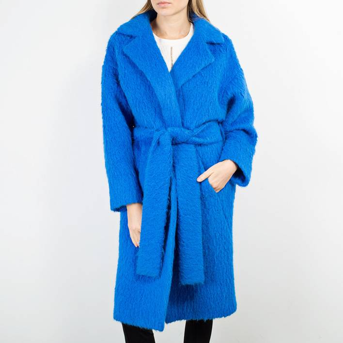 Пальто  Osome2some