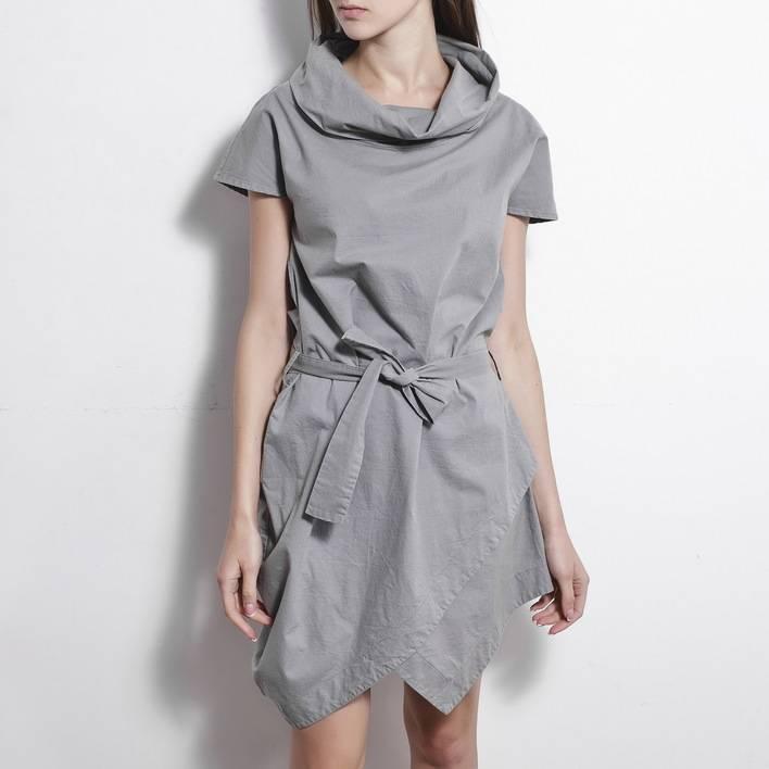 Manila платье