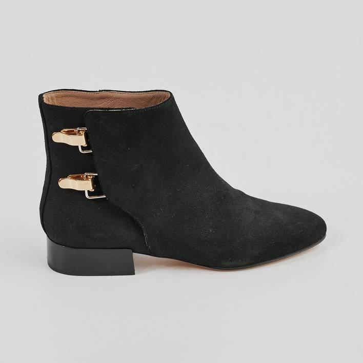 Ботинки Chloe