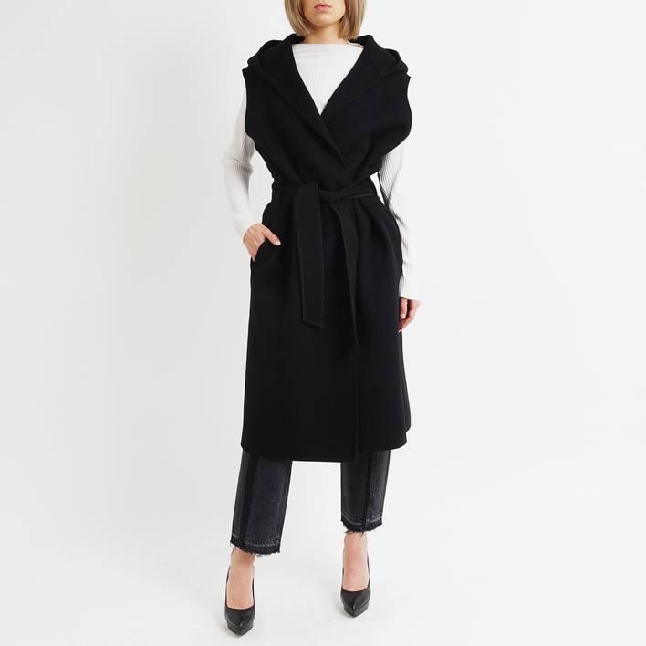 Жилет-пальто  Joseph