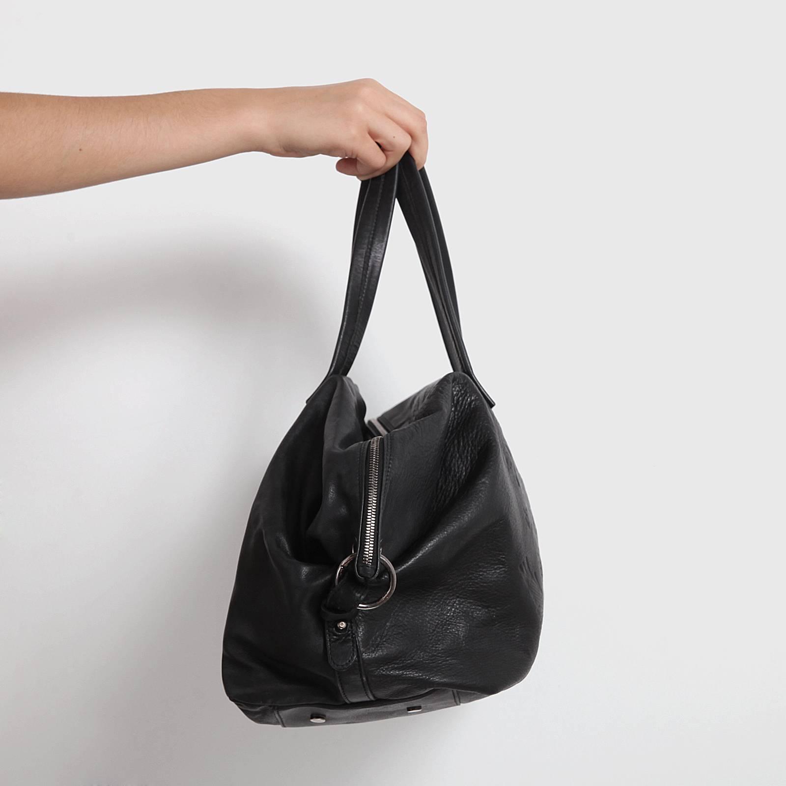 473314163b6e Купить сумку Jean Paul Gaultier в Москве с доставкой по цене 8800 ...