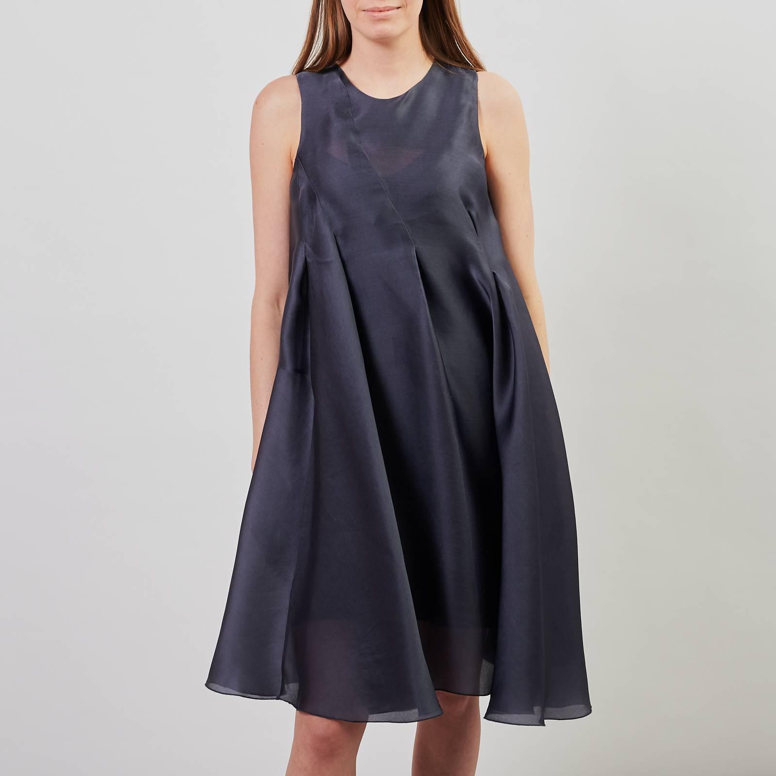 Платье Jill Sander Navy