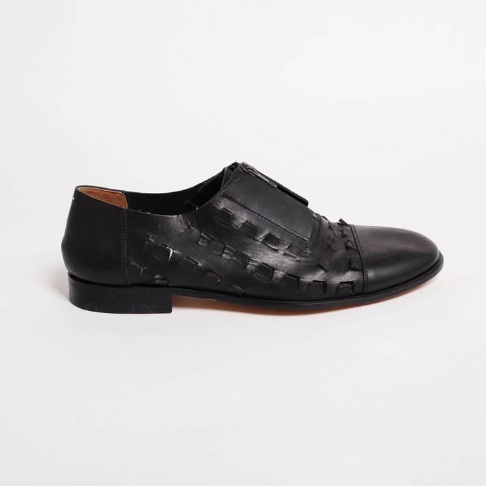 Ботинки  Maison Martin Margiela