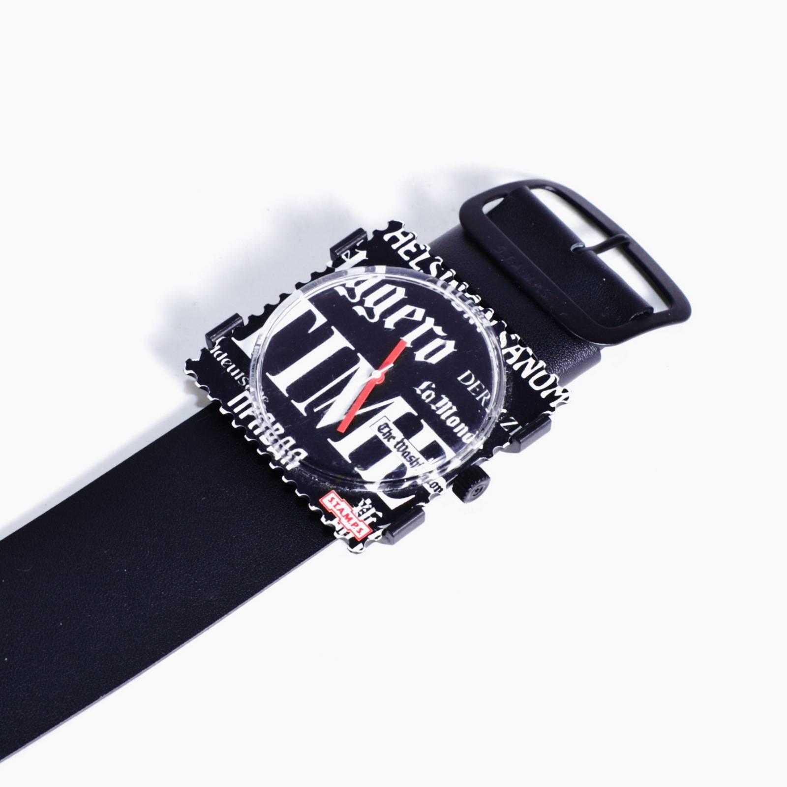 Часы stamps купить в москве купить часы луч 335007920