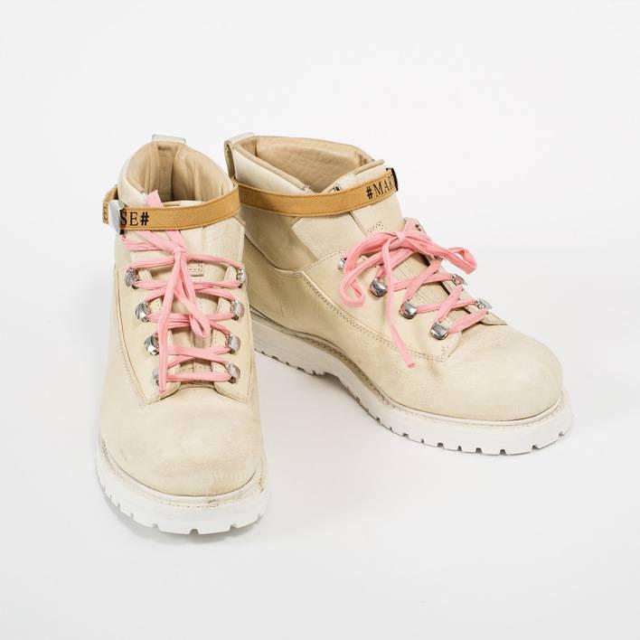 Ботинки  Martine Rose
