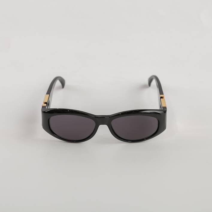Очки Gianni Versace