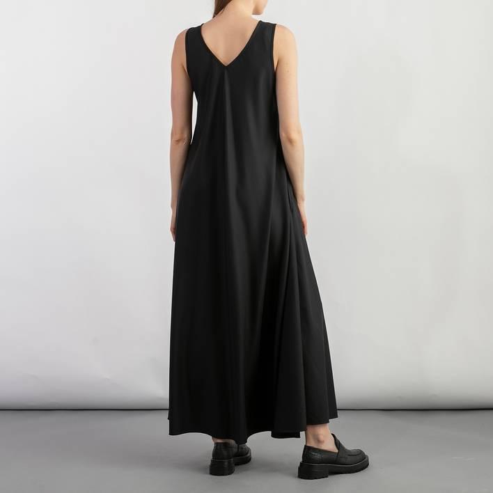 Платье Schito People