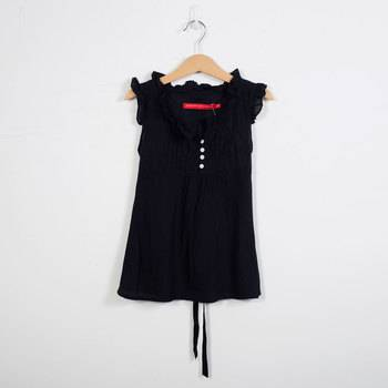 Платье  Bengh per principesse