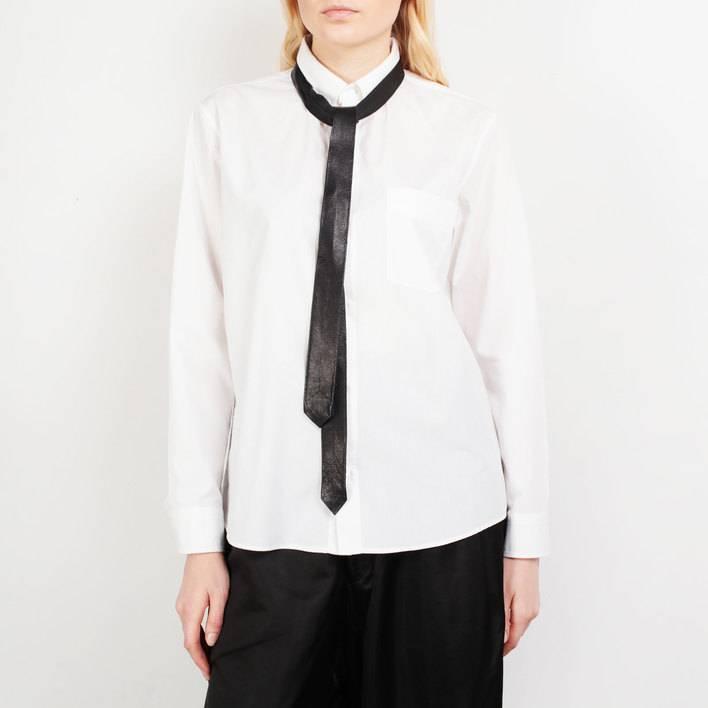 Рубашка  R13