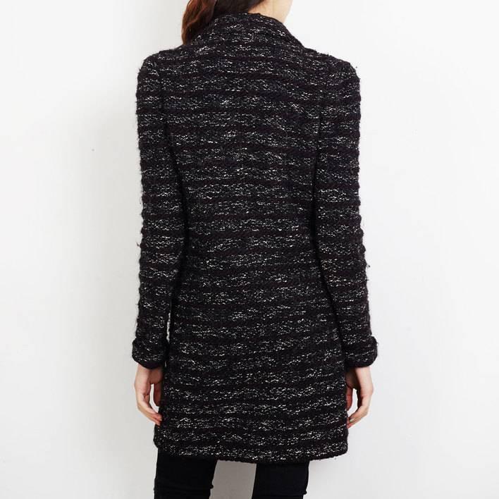Вязанное пальто  Isabel Marant Etoile