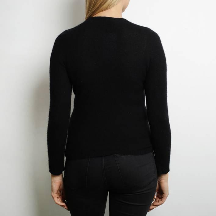 Пуловер  Sportmax