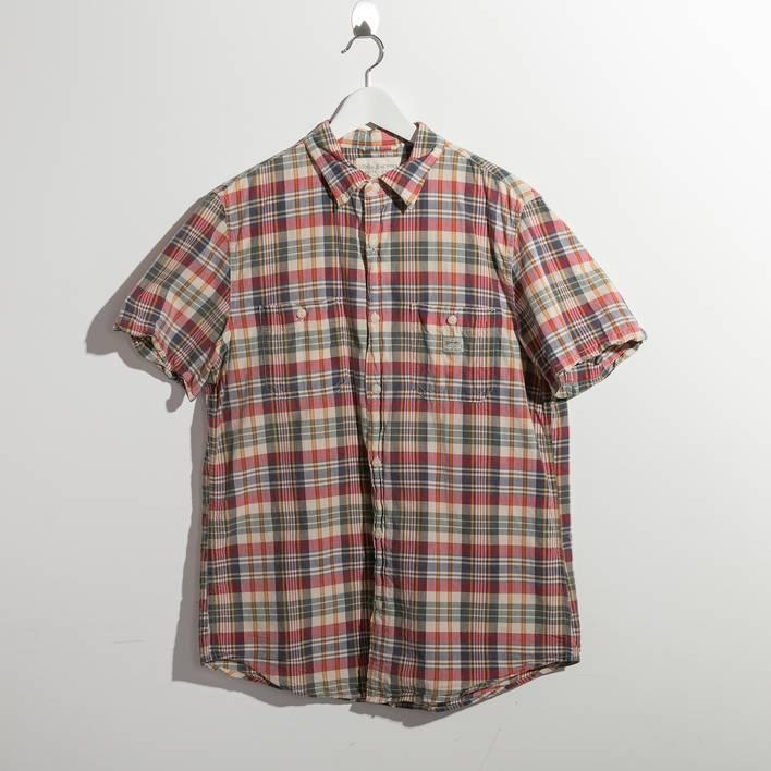Рубашка Denim & Supply by Ralph Lauren