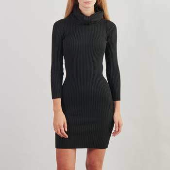 Платье Jean Paul Gaultier