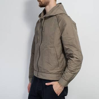 Куртка H&M х Lanvin