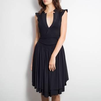 Платье  Chistova Endourova